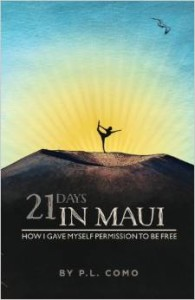 21 Days in Maui