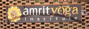 Amrit Yoga Institute, Silver Springs, Florida