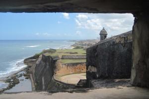 Puerto Rico Adventure