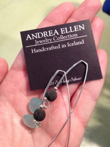 Andrea Ellen Jewelry Collection
