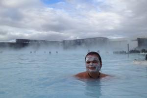 Iceland: Land of Fire and Ice (Land Elds Og Isa)