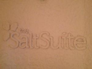 The Salt Suite Delray Beach, Florida