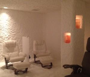 The Salt Suite, Delray Beach, Florida