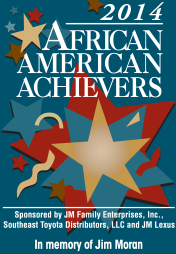African-American Achievers