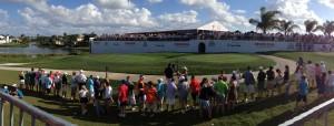 Honda Classic at PGA National