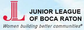 Junior League of Boca Raton
