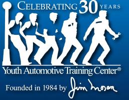 Youth Automotive Training Center