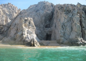 Cabo Cave