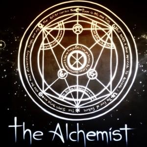 The Alchemist, Wilton Manors
