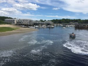 Hyannis, Cape Cod
